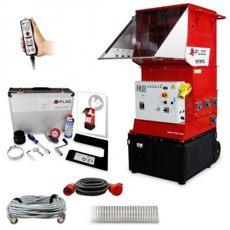 SW13 hexagonal socket spanner