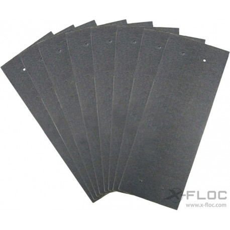 NW90 injection hose (3 ½ ''), L 15m