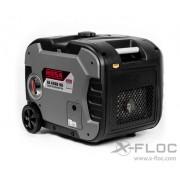 Abdicht-Schwamm NW38/NW50, 250x250x40
