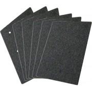 FSE: NW50 typII inline spray head (Aluminium)