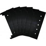 FSE: Hochdruck Schlauch L 30 m passend zu Hochdruckpumpensystem