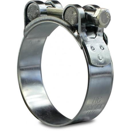 EM 325-3x230V-10,6kW Kompakte Hochleistungs-Einblasmaschine