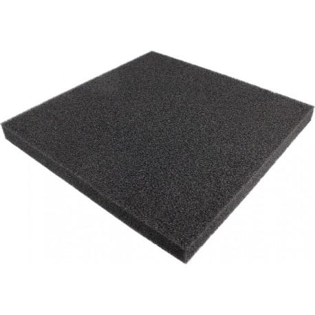 Zubehör-Set NW63/50 für lose Dämmstoffe (nicht abrasiv)
