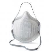 EM 345-400V/10,5kW Kompakte Hochleistungs-Einblasmaschine