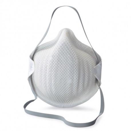 Flockenweiche/Materialweiche/Rohrweiche kompakt NW75-63