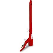 WB: System EM430 + GBF1050 zur werkseitigen Befüllung von Holzrahmenelementen