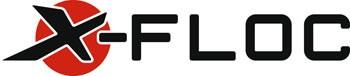 X-Floc Webshop