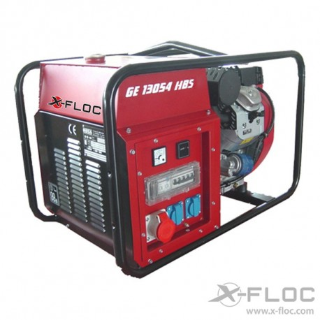 Conveying hose smooth NW63 (2½''), L 20m