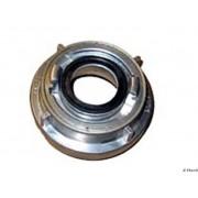 DDE: HSS Bohrer für Lochsäge mit Auswurfsystem (alle Größen)