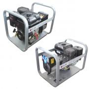 Hose clamp NW90 (3½'')