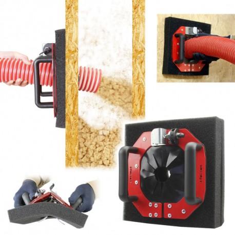 VS: Anschluss-Set für Verstärker NW63/NW75-NW75