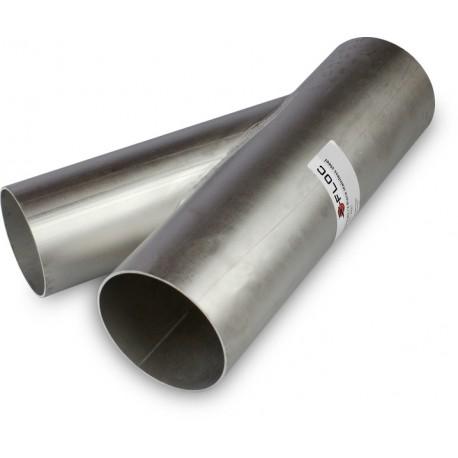 Minifant: Retention grid for M99 hopper