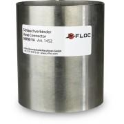 Hose reel NW75 - D1000 plus