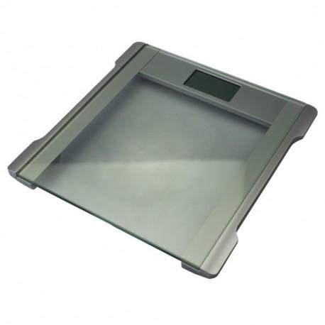 Zellofant M95-400V-7,0kW Zellofant optional add-on - all blowers adjustable - Var.3