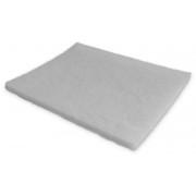 Gabel-Ringmaulschlüssel SW8 mit Knarre