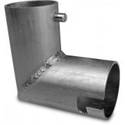 FSE: Diaphragm pump p 20bar