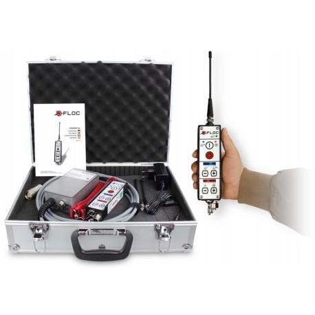 Sealing cork VK65