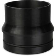 FSE: Spray head NW63 with 4-8 spray nozzles