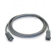 EMX250 Special insulation blowing machine