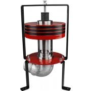 AS: Kemira Schutzfolie für Automask Sichtscheibe (VPE 10 St.)