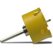 Minifant M99-230V/3,6kW-DS-Pro Insulation blowing machine