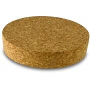 Flockenweiche/Materialweiche/Rohrweiche kompakt NW63-63