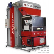 EM3X5/EM440: Anschluss-Set für Verstärker (NW90/NW63)