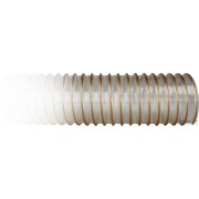 Einblasschlauch NW90 (3½''), L 20m