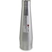Conveyor hose smooth NW102 (4''), L 20m