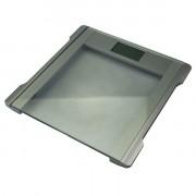 FSE: Hochdruck Schlauch L 15 m passend zu Hochdruckpumpensystem