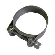 FSE: Sprühkopf, Inline- NW50 TypII (Aluminium) +++ zur Zeit nicht lieferbar ++++
