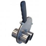 Netz-Adapter Phasen- und Neutralleiterüberwachungsgerät 400V mit Unterbrechungsschutz