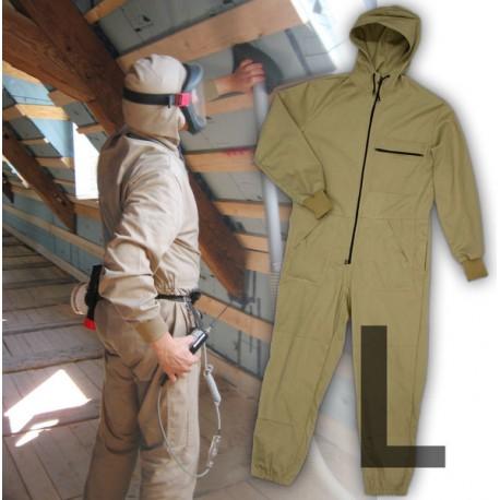 230V power adapter, 25m reel, CEE-CEE