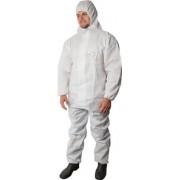 Netz-Adapter 400V/230V, 25m Trommel - Profi