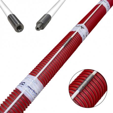 Mains adapter 400V / 16A - 400V / 32A