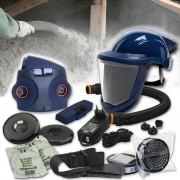 Netz-Adapter 400V/32A, 10m Ring, CEE