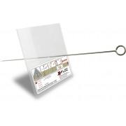 Netz-Adapter 400V/16A-230V/16A (CEE-Schuko)