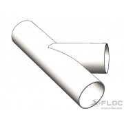 Netz-Adapter 400V/230V, 25m Trommel - Profi-CH