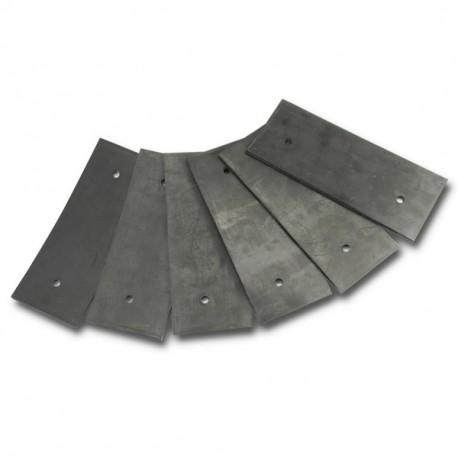 AS Kemira: A2-P3 (22) composite filter