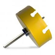 AS: Disposable respirator mask FFP without ventex valve