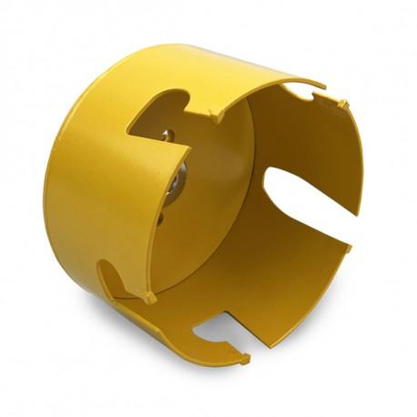 Messgeräte: Dichteprüfset NW100 mit Koffer und Netzteil