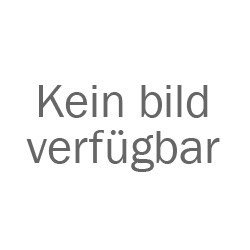 Schlauchklemme NW90 (3½''), ab 05/2020